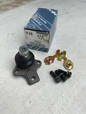 Suspension Ball Joint-Meyle Front 357 407 365