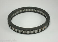 E4OD 4R100 Intermediate 34 Element One Way Sprag New 1989-On Fits Ford Lincoln