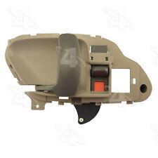 Interior Door Handle fits 1995-2002 GMC C3500,K3500,Yukon C3500HD C1500 Suburban