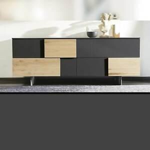 Klebefolie 6,8€/m² Möbel Tür Küche Selbstklebende Folie Tapete DIY Holz Optik 3D