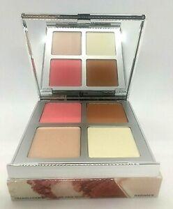 it Cosmetics IT's Your Beauty Award Winning Must Haves Palette ~ 0.78 oz / BNIB