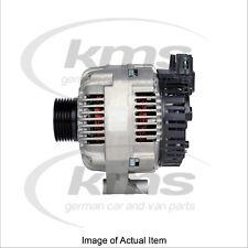 New Genuine HELLA Alternator 8EL 012 427-841 Top German Quality