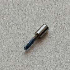 Casio Watch Screw PRX-2500T-7, PRX-7000T-7, PRX-7001T-7 Male