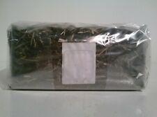 3 lb Dairy Manure based mushroom substrate sterilized in mushroom grow bag