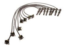ACDelco 16-828D Ignition Wire Set