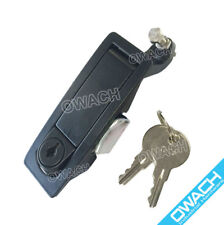 Genie 43446GT 43446 Latch Locking for side cover Genie TMZ 50/30 with 2 Keys