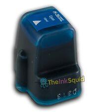 Cyan/blue Hp 363 Tinta c8771ee Para Photosmart C6180 c6183