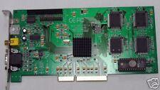 AGP-9800 AGP VIDEO 314-211721-000