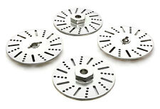 C26621 Integy Billet Alloy Brake Disc for Most 2.2 Size 1/10 Scale Crawler
