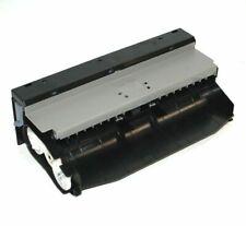 HP LaserJet LJ 3000 3600 3800 Duplex Duplexer Controller Board RM1-2584-000CN