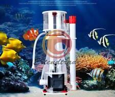 NEW Curve 5 In Sump Needle Wheel Protein Skimmer Marine Reef Aquarium