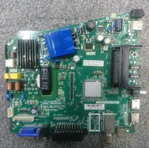 TP.MS3463S.PB801 Main Board for BAIRD TI3209DLEDD LCD TV