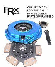 FRX STAGE 2 CLUTCH KIT FOR HONDA PRELUDE HONDA ACCORD 2.2L 2.3L