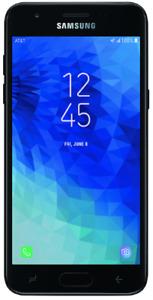 "*BRAND NEW* UNLOCKED Samsung Galaxy J3 BIG 5"" Screen 16GB OREO 8 1 Year Warranty"