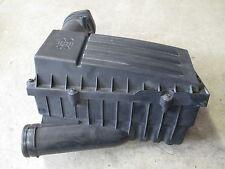 Luftfilterkasten VW Touran 2.0 TDI Kasten Luftfilter 3C0129607AG 3C0129601AN