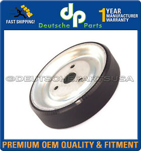 Engine Water Pump PULLEY for MINI Cooper Countryman 11517619020 OEMQ