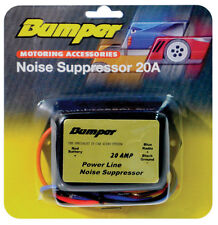 B070C Power Lead Noise Suppressor 20A, power lead to sound equipment