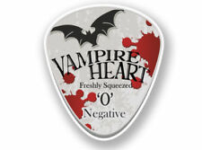 Holiday Heart Scrapbooking Stickers