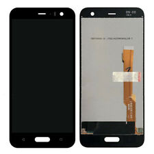 """New LCD Display Touch Screen Digitizer Assembly Repair For 5.2"""" HTC U11 Life"""