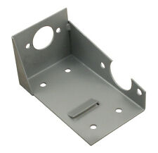 VW Dune Buggy, Sand Rail Pedal Mounting Plate