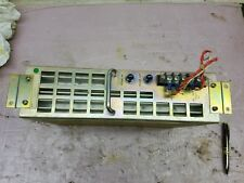 Mitsubishi PD14A Power Supply