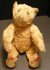 ANTIQUE STEIFF BEAR, LARGE SIZE, 1905, The Real Thing