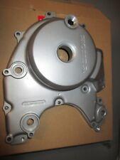Honda Genuine Parts OEM TRX250X 250X 1988-1992 Stator Generator Crankcase Cover