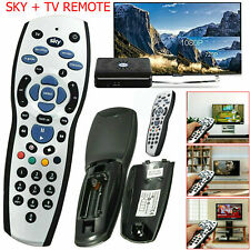 GENUINE SKY+ PLUS HD REV 9 TV REPLACEMENT REMOTE 100% GENUINE SKY REMOTE CONTROL