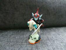 Skylanders Giants Figures - Fright rider