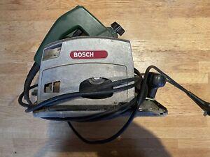 Bosch PKS 40 S 800 Watt Handkreissäge