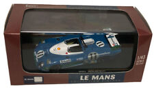 IXO Matra MS670B #11 Winner Le Mans 1973 - 1/43 Scale
