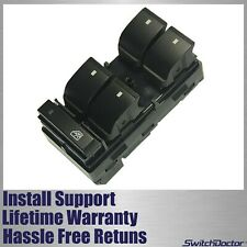 Master Power Window Door Switch for 2007-2014 Chevrolet Gmc Buick New
