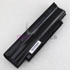 New Battery for Dell Inspiron N4010 N3010 N5010 Laptops 6 Cell 4T7JN 312-0234