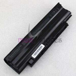 Laptop Battery for Dell Inspiron M5030 N3010 N4010 N4110 N5010 N5110 N5030 N7010