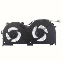 NEW ORIGINAL CPU COOLING FAN FOR LENOVO IDEAPAD XIAOXIN 700 700-15ISK