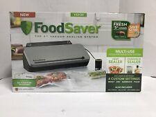 FoodSaver (VS3130) Vacuum Sealer - Brand New