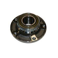 For BMW E331 E32 E34 E36 E46 E85 E86 Front Left or Right Wheel Bearing Hub Assy