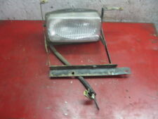 94 95 96 98 97 land rover discovery oem drivers side left fog light