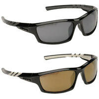 Eyelevel Mens Canyon Sunglasses - UV400 UVA UVB Protection Anti Glare Lens