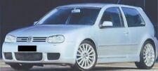 Frontstoss-Stange / front bumper  VW Golf 4-R32 LOOK (PP 45126)