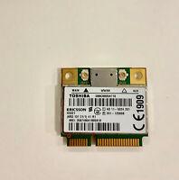 Genuine Ericsson H5321 3G/GPS/HSPA+ WWAN Mobile Broadband Module G86C0005N710