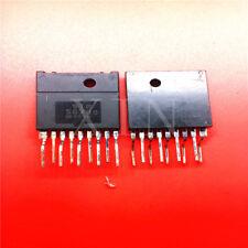 1PCS-STR-S6709-STRS6709-OFF-LINE-SWITCHING-REGULATORS-NEW-original