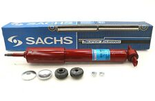 NEW Sachs Shock Absorber Front Right / Left 610 092 Ford Ranger RWD 1998-2011