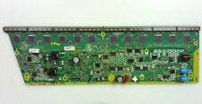 Panasonic TC-P42ST30 Y-Sustain Board TXNSN1PKUU TNPA5349, TNPA5349AB