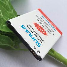 High Capacity 2930mAh 4.2V Li-ion Battery For Samsung Galaxy SIII mini s3 i8190