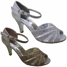 Women's Argyle, Diamond Strappy, Ankle Straps Stiletto Heels