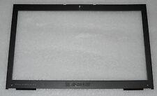 NEW GENUINE DELL PRECISION M6600 TOUCHSCREEN LCD TRIM FRONT BEZEL 860D0 0860D0