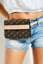 Belt Bag & Fanny Pack