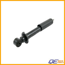 Rear Volvo S60 2002 2003 2006 2007 2008 2009 S80 2004-2006 Shock Absorber