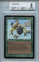 MTG Legends Killer Bees BGS 8.0 NM-MT card Magic the Gathering WOTC 2482